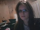 Creative Writing portfolio item