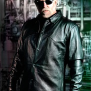Photography portfolio item